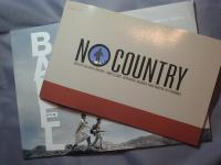 no countory