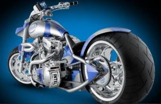 070815Intel-Bike.jpg