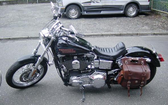 バイク090601-2