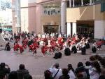 がんこ祭り2007①
