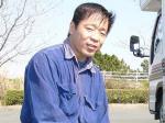 akira-2006-1.jpg