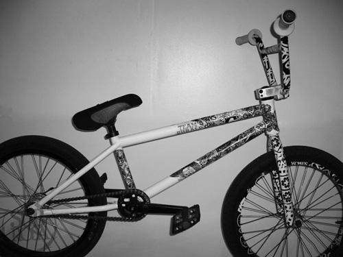 Richbike.jpg
