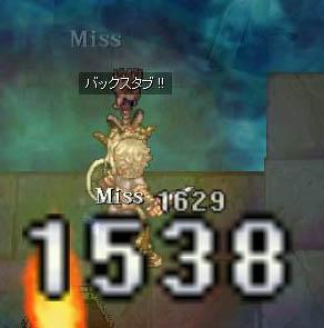 021601.jpg