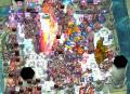 screensara133.jpg