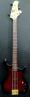Wilkes Guitars