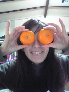 y Naranjas