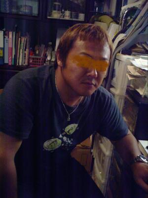 20060717090014.jpg