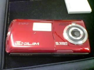 20080108230027.jpg