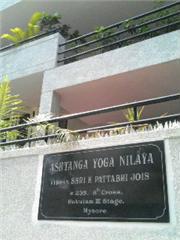 indo-5.jpg