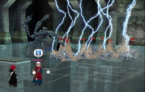 mabinogi_2006_06_30 インディグネーション