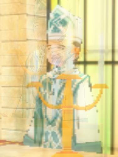 bakuda-nnnn.jpg