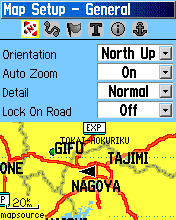 Map_General.png