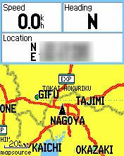 Map_Menu_07.png