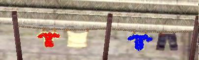 20061230013643.jpg