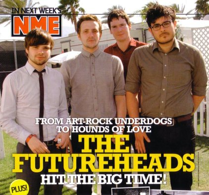 futureheads.jpg