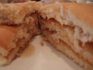 パンケーキデイズ