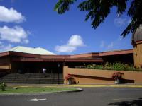 10.8 beshop museum2