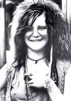 Janis-Joplin-Poster-C10007115.jpg