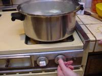 boiling.jpg