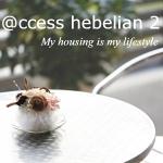 カタログ・@ccess hebelian 2