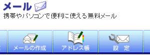 goo1.jpg