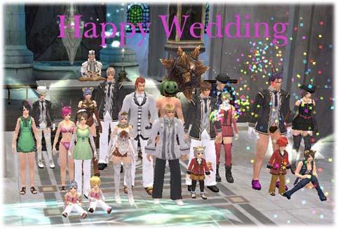 wedding///