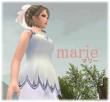 MarieMarie.jpg