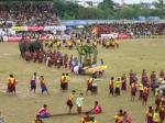 象祭り28