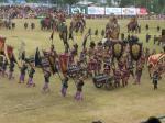 象祭り58