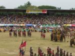 象祭り68