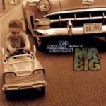 200px-Mrbig-bigbiggerbiggest1.jpg
