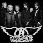 Aerosmith_promophoto.jpg