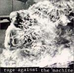 RAGE_AGAINST_THE_MACHINE1.jpg