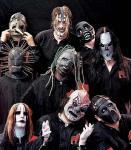 Slipknot-02.jpg