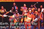 earth-wind-fire-stfu.jpg