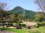 もみじ谷大橋3