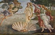 400px-Sandro_Botticelli_046.jpg