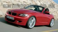 BMWZ2cgi_1_560px.jpg