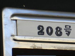 20070218040315.jpg