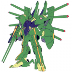 PMX-001.png