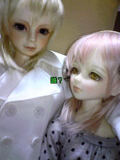200801232114442.jpg