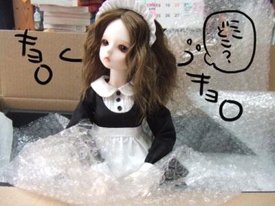 20080303-03.jpg