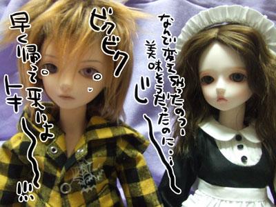 20080306-02.jpg