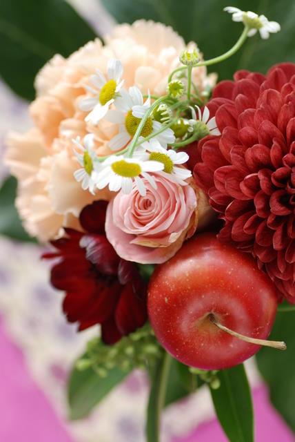 071215 flower2