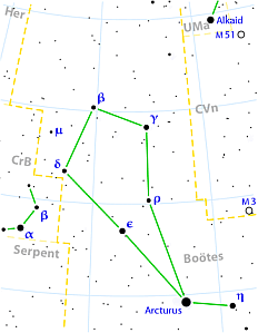 Bootes_constellation_map_small.png
