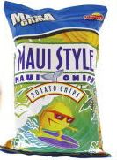 mauistyle