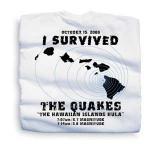 Hula Quake2