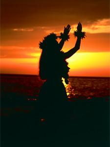 hula6