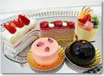 ケーキ屋3