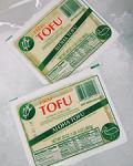 アロハ豆腐